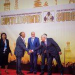 IMG 0777 240 150x150 - В Сургуте прошла XXIII Международная специализированная выставка «Сургут. Нефть и Газ – 2018».