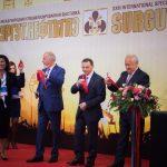 IMG 0780 243 150x150 - В Сургуте прошла XXIII Международная специализированная выставка «Сургут. Нефть и Газ – 2018».