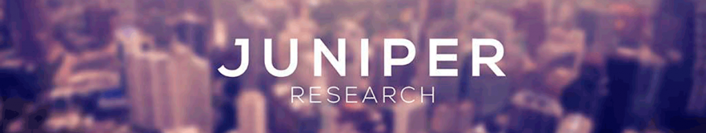 juniperresearch 1024x194 - Самый умный город на Земле…