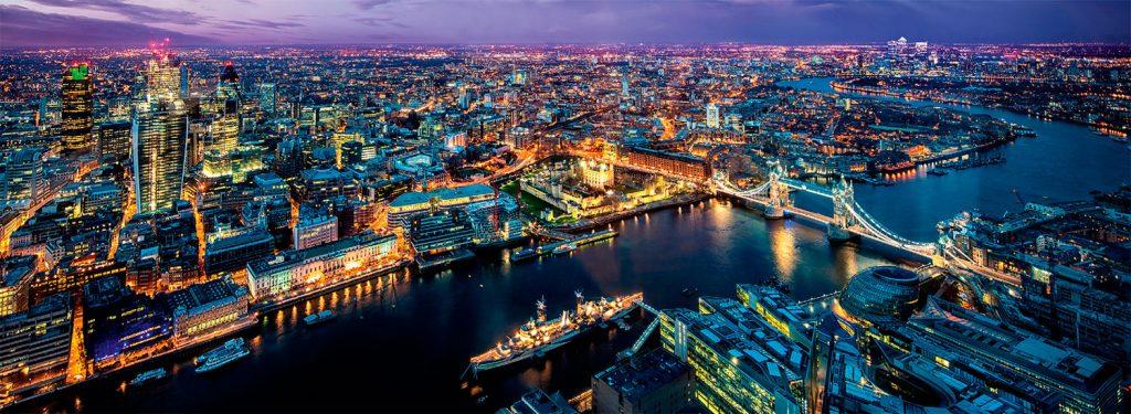 nb SM CITY 03 1 1024x375 - Самый умный город на Земле…