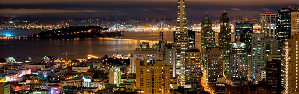 nb SM CITY 03 4 2 1024x324 - Самый умный город на Земле…