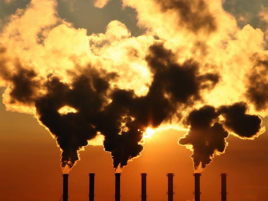 739ccba49e7bb21ceb8c4bd1a09eb43d - Двойка по экологии: Сургут и Нефтеюганск – самые загрязненные в Югре
