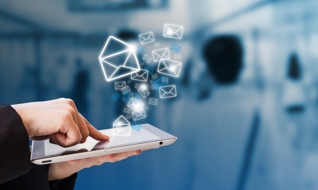Courrier Digital - Не вставая: перечень электронных услуг для сургутских предпринимателей расширился