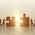Все в кластеры: промышленников Югры хотят объединить