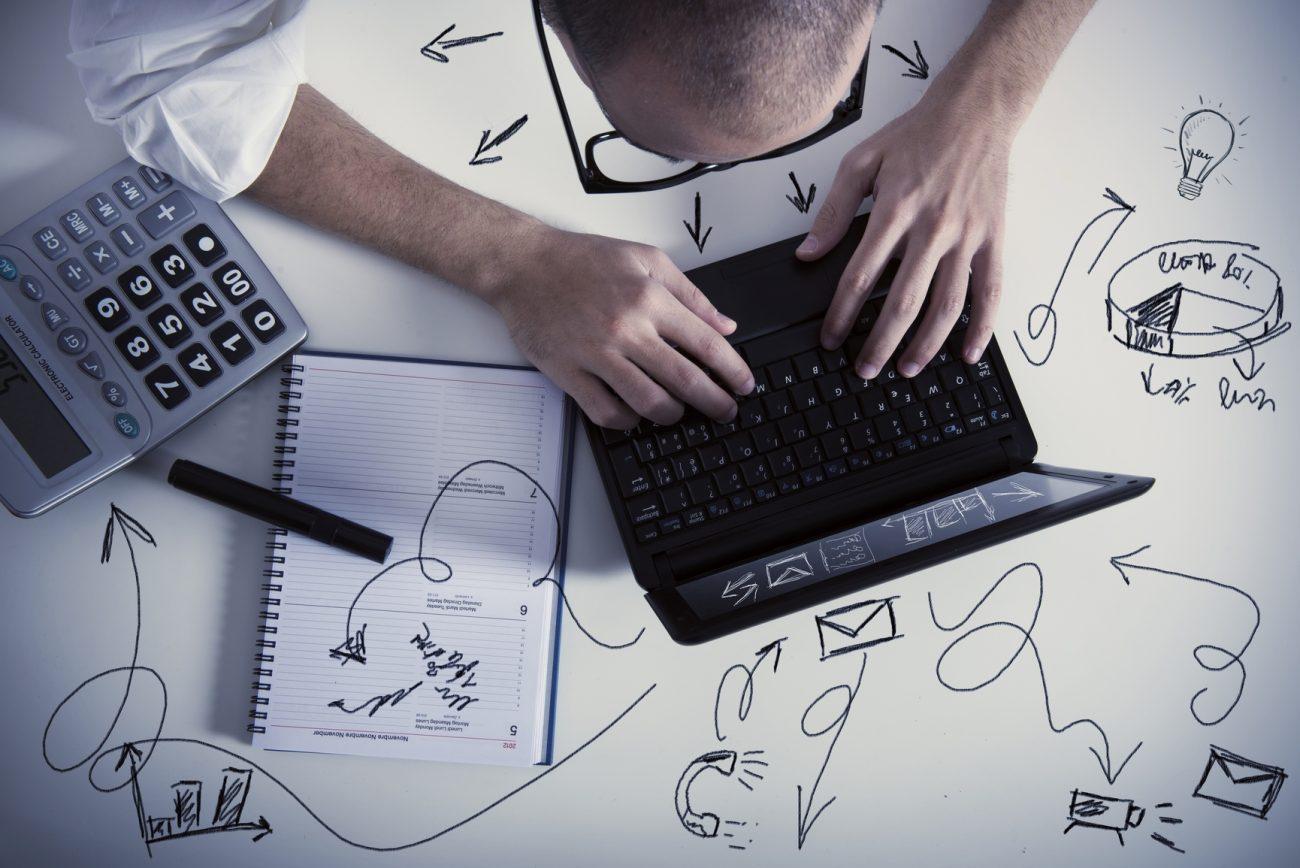 biznes3 - Все для бизнеса: в Югре появятся информационные платформы для предпринимателей