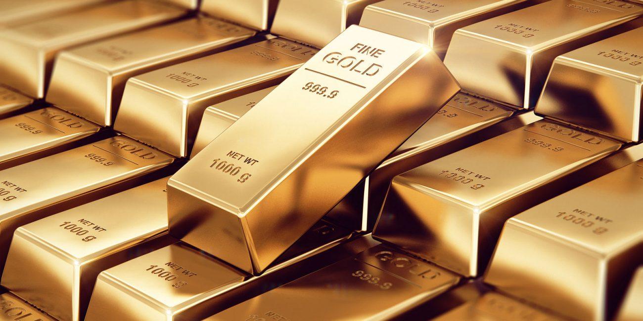 cma choosing great keywords - Зачем Россия скупает золото? Центробанк купил рекордные 92 тонны