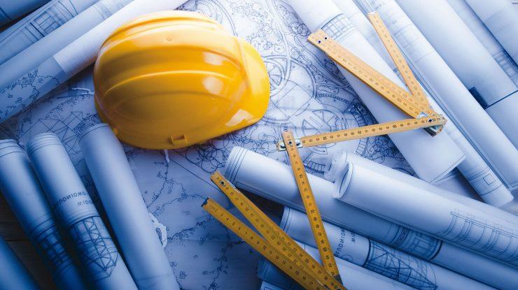 construction trends bimcommunity 740x415 - Определились: «Северсталь» построят в Солнечном