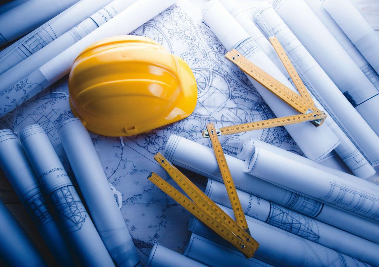 construction trends bimcommunity - Определились: «Северсталь» построят в Солнечном