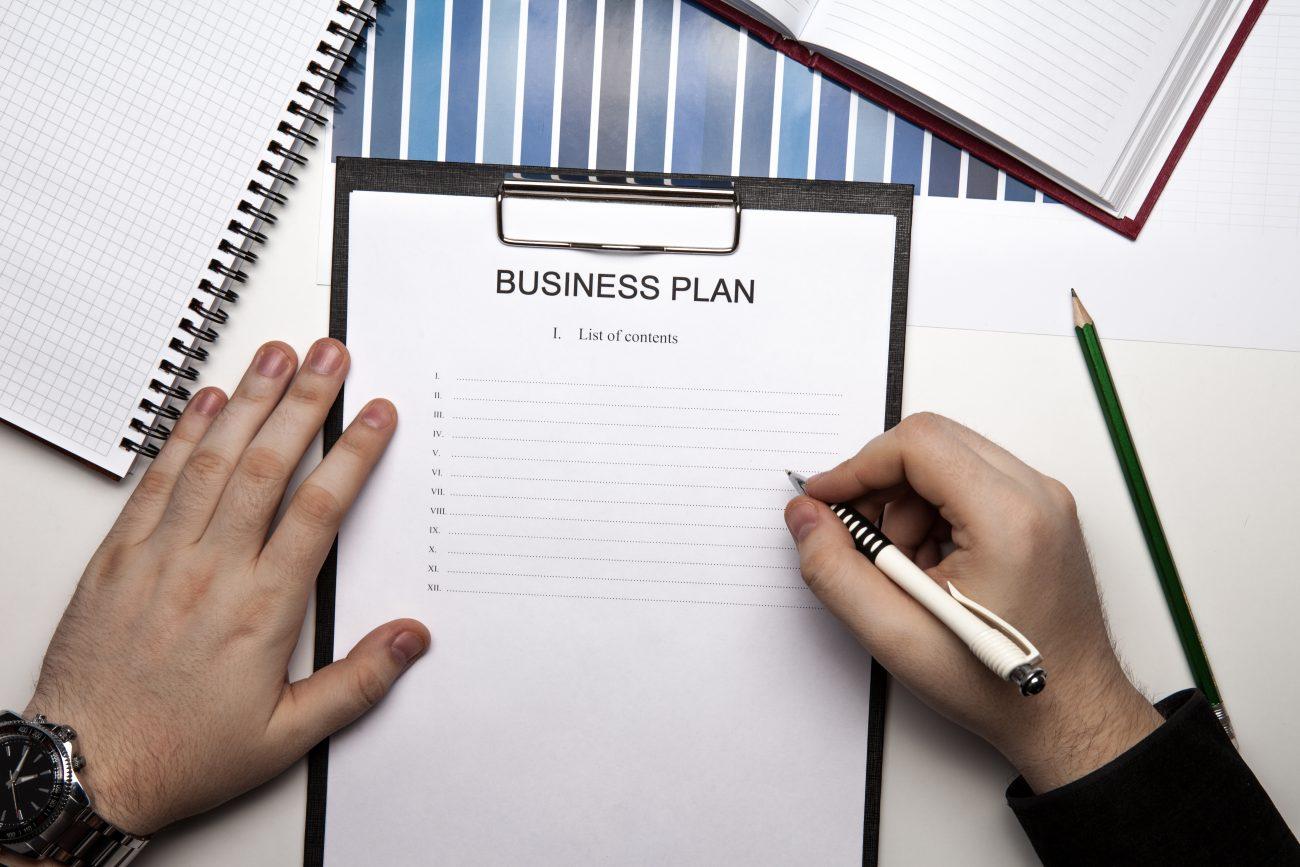 free business plan template - Развить и приумножить:в Югре готовят единую стратегию поддержки бизнеса
