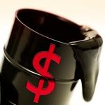 Обвал цен на нефть: что теперь будет с рублем?