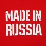 Новый уровень импортозамещеня: Югра станет поставщиком нефтяного оборудования мирового класса