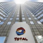 Французский Total может переехать в Югру